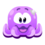 Emoticon Octopus.png