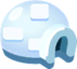 Emoticon de iglu.png