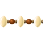 Decalque Puka Shells icone.png