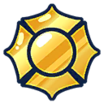 Decalque Fire Badge icone.png