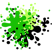 Decalque Paint Splat icone.png
