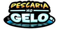 LogoPescarianoGelo.png