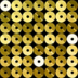 Tecido Sequins Gold icone.png