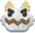 Emoticon Alvo Yeti.png