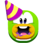 Decalque Party Emoji icone.png