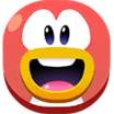 Decalque Emoji icone.png
