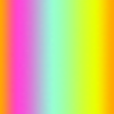 Tecido Rainbow Gradient icone.png