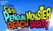 PenguinMonsterBeachParty.png