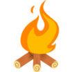 Decalque Campfire icone.png