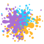 Decalque Paint Splat urban icone.png
