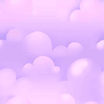 Tecido Clouds color icone.png
