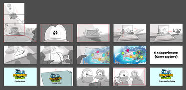 ICP trailer storyboard.jpg