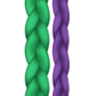 Decalque Braid icone.png