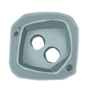 Decalque Stone Button icone.png