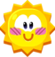 Emoticon de raio de sol.png