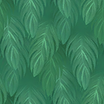 Tecido Spruce Tree icone.png