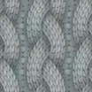 Tecido Cable Knit icone.png