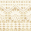 Tecido Lace icone.png
