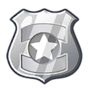 Decalque Police Badge icone.png
