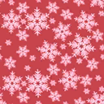 Tecido Snowflakes holiday icone.png