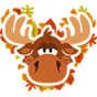 Decalque Moose icone.png