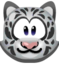 Emoticon de leopardo-das-neves.png