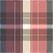 Tecido Plaid Warm icone.png