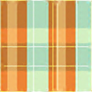 Tecido Plaid icone.png