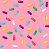 Tecido Sprinkles icone.png