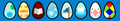 2006 Eggs.png