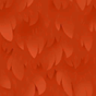Tecido Fur forest icone.png