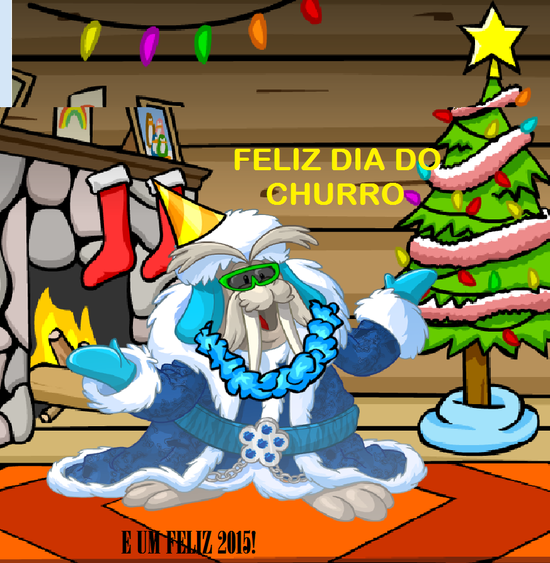 Feliz Dia do Churro.png