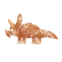 Decalque Triceratops icone.png