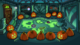 Halloween14Party6.png
