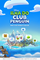 Ilha do Club Penguin Banner.png