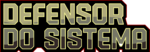 Defensor do Sistema Logo.png