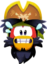 Emoticon de Rockhopper amedrontado.png