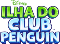 Club-Penguin-Island-Logo-stacked-4.png
