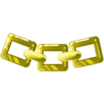Decalque Gold Chain icone.png