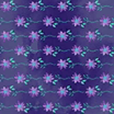 Tecido Lavender Flowers icone.png