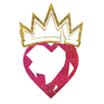 Decalque Crowned Heart icone.png