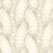 Tecido Knit Cream icone.png