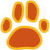 Decalque Paw Print icone.png