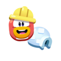 Igloo-emojiContent.png