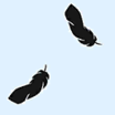 Tecido Feathers icone.png