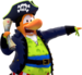 Aventuras Ilha do Club Penguin.png