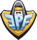 EPF Logo.png