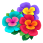 Decalque Flowers enter icone.png