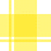 Tecido Yellow Plaid icone.png