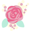 Decalque Rose icone.png